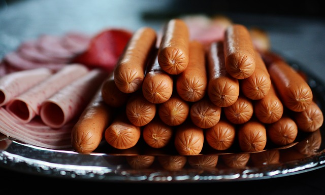 sausage-2127682_640